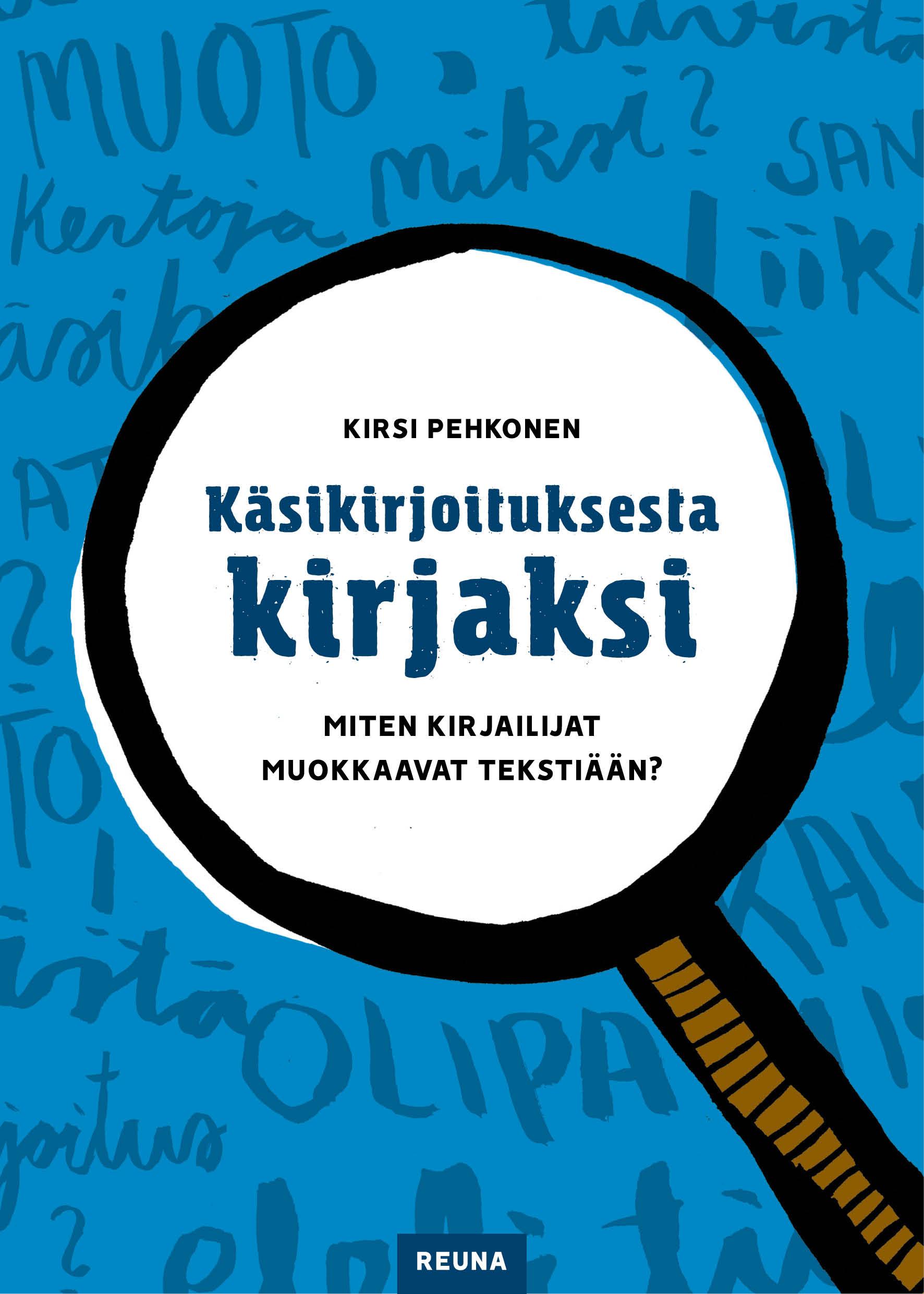 joulun 2018 kirjat Kirjat | kirsi pehkonen Kirjat | joulun 2018 kirjat